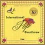 International POP Overthrow Vol.10